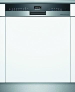 Siemens Extraklasse Geschirrspüler integrierbar SN55ZS00BD