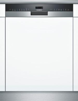 Siemens Großraum-Geschirrspüler speedMatic SX558S06TE