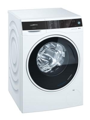 Siemens Waschtrockner 10/6 kg 1400U/min. WD14U512