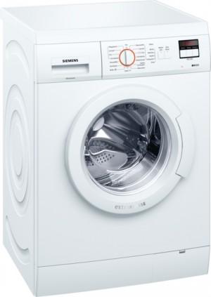 Siemens Waschmaschine WM14E280