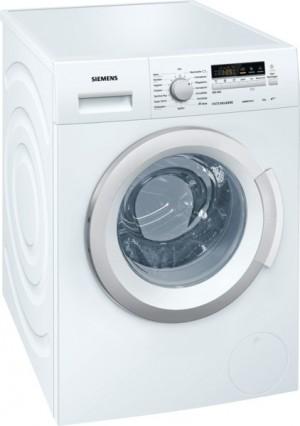 Siemens Waschvollautomat WM14K29A EEK: A+++