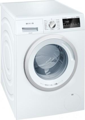 B-Ware Siemens Waschmaschine WM14N190