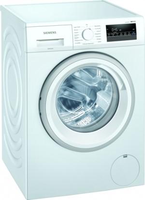 Siemens Waschmaschine Frontlader 8kg 1400U/min. WM14NK20