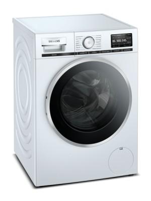 Siemens Frontlader Waschmaschine 9kg 1400U/min. WM14VG41