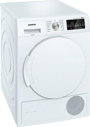 Siemens Wärmepumpen-Trockner iQ500 WT45W4ECO