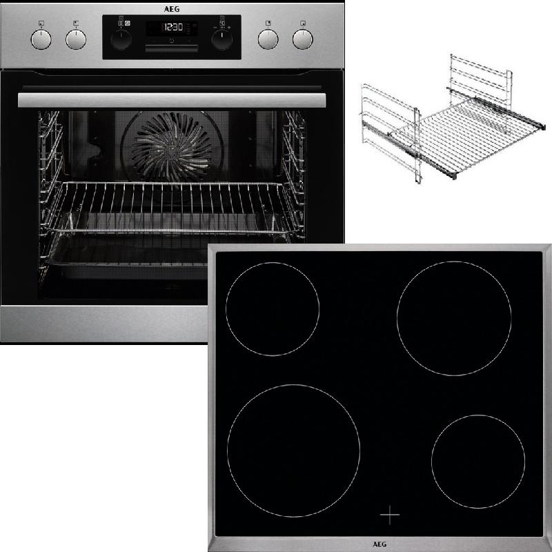 aeg epb351 preisvergleich. Black Bedroom Furniture Sets. Home Design Ideas