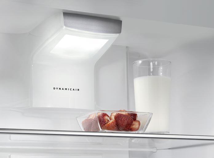 Aeg Kühlschrank Coolmatic Bedienungsanleitung : Aeg einbau kühl gefrier kombination sce zf preisflix