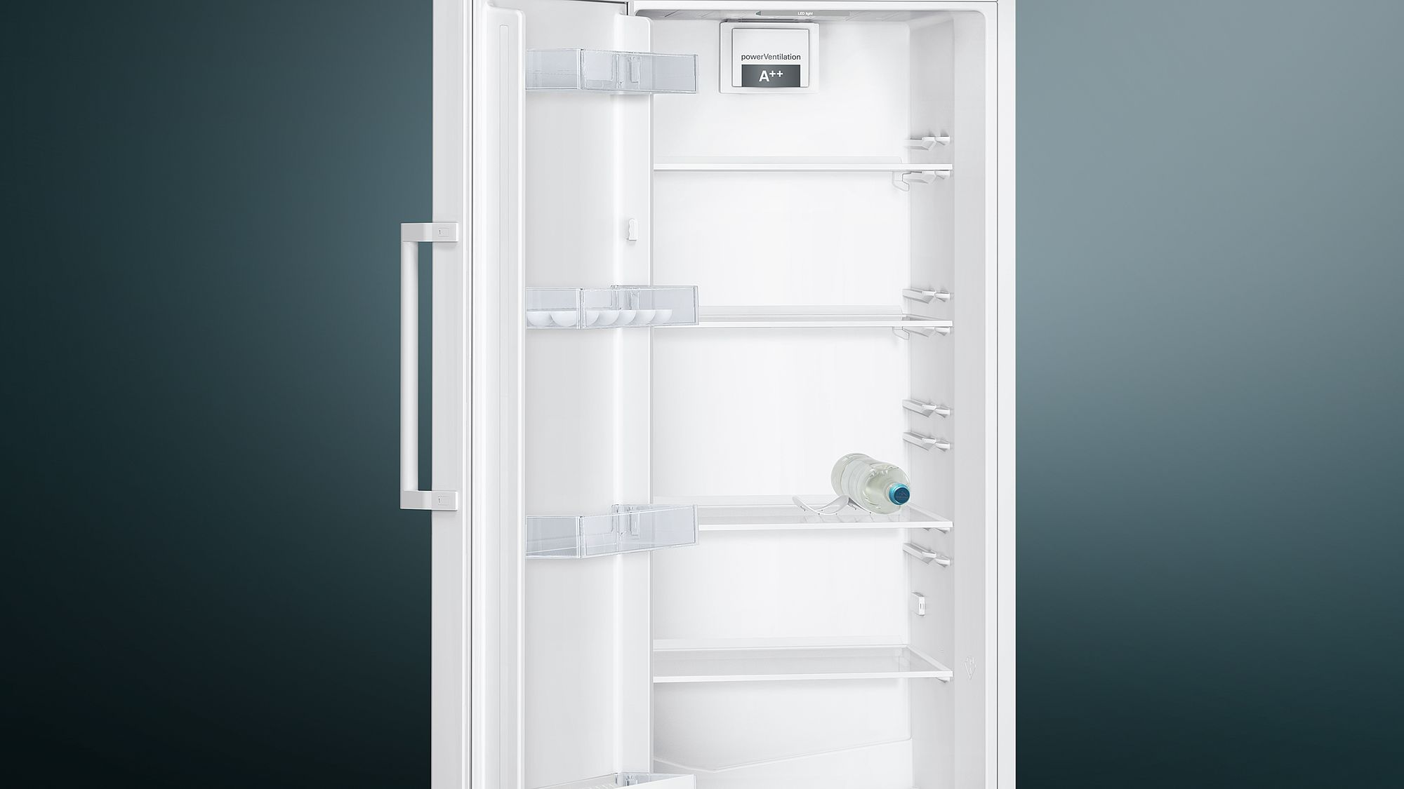 Siemens Kühlschrank Garantie : Siemens kühlschrank weis iq ks vnw p preisflix